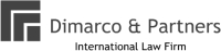 Lawyer in Italy | Dimarco & Partners International Law Firm | English Speaking Lawyers in Italy